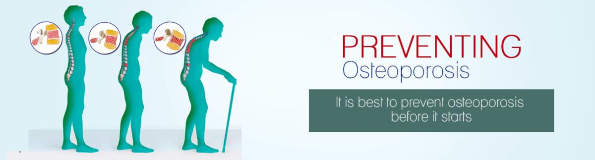 preventing-osteoporosis.jpg