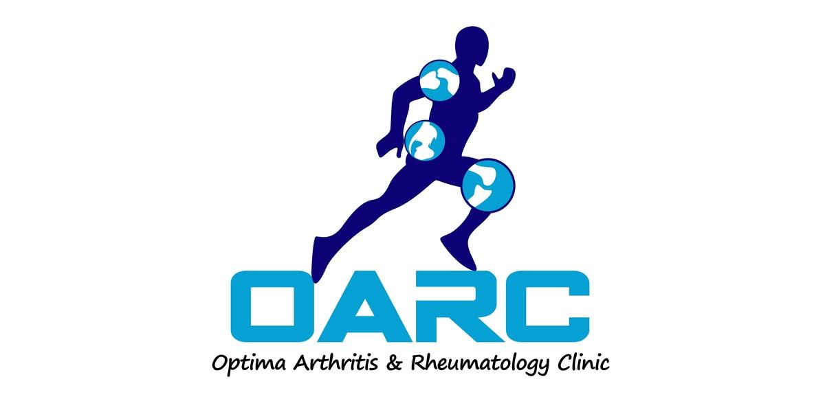 OARC LOGO (3).jpg