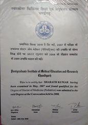 MD certificate.pdf.jpg