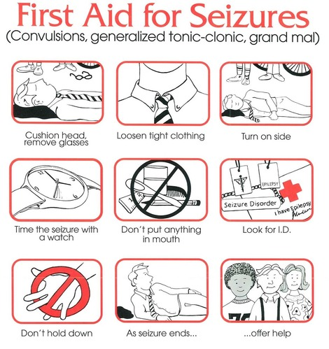 First-Aid-for-Seizures3_Page_2.jpg