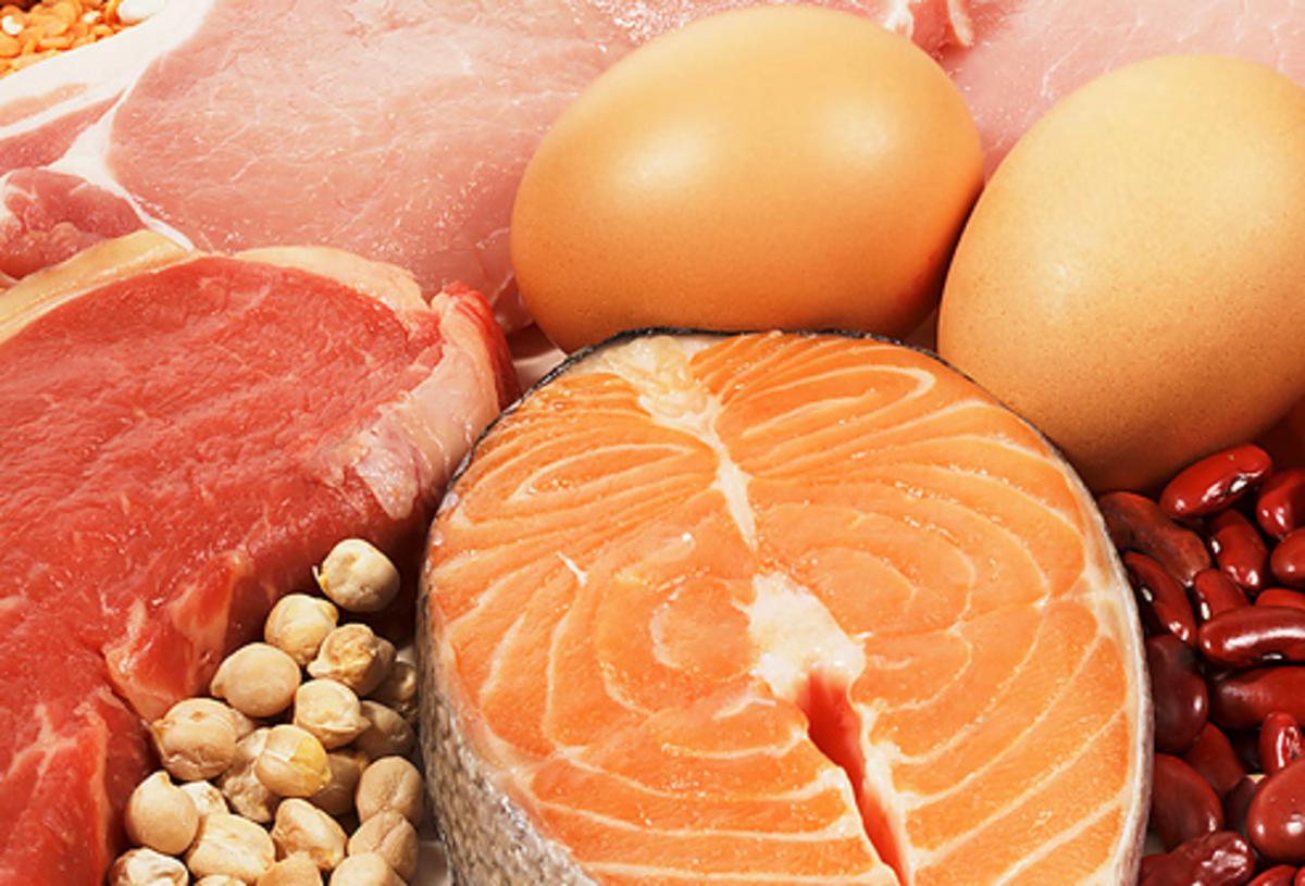 High protein.jpg