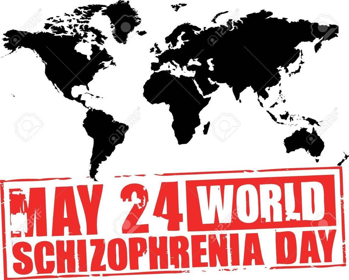 4925038-may-24-world-schizophrenia-day.jpg