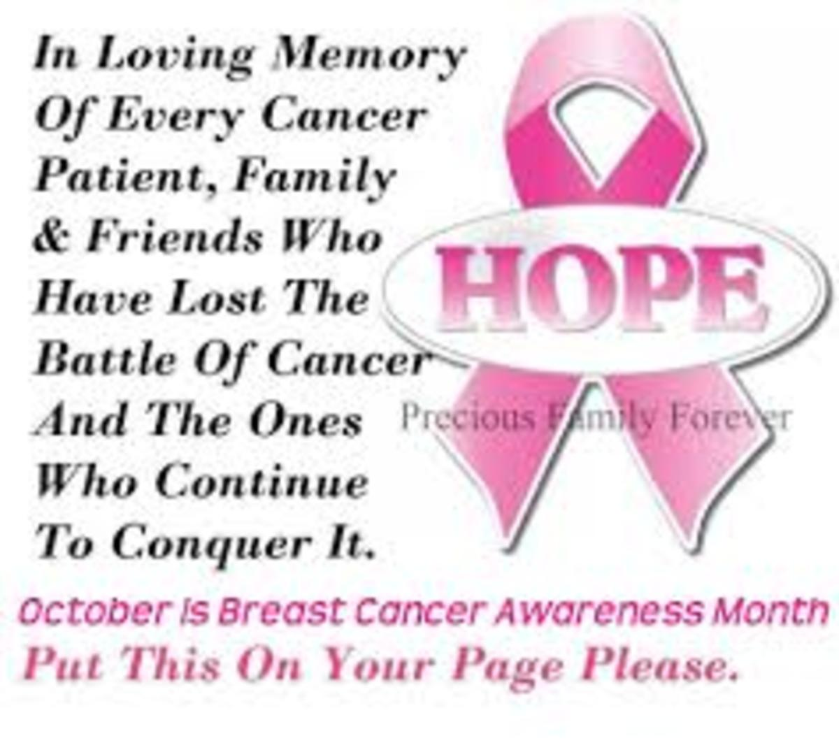 Breast-Cancer-Awareness-1.jpg