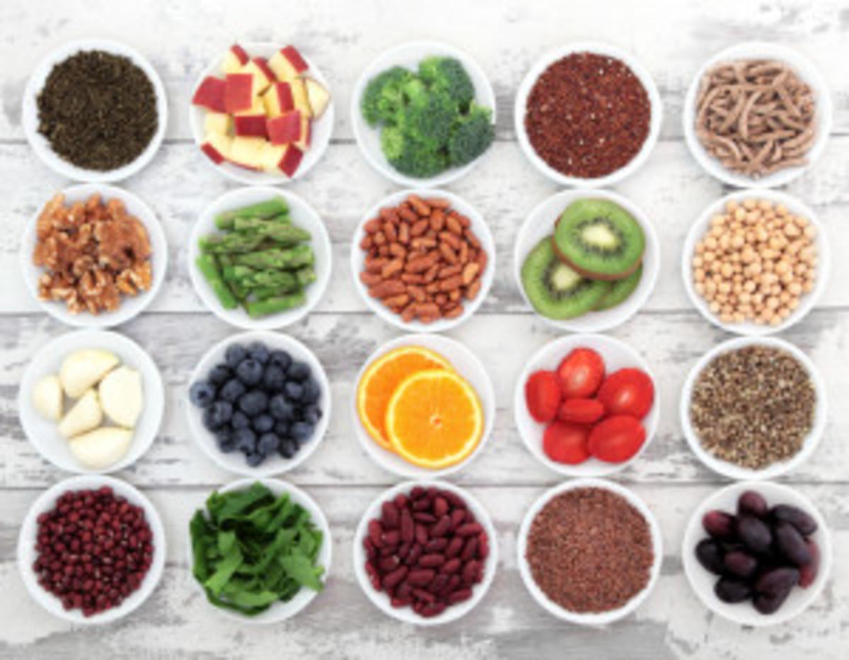 healthy-superfoods-300x233.jpg