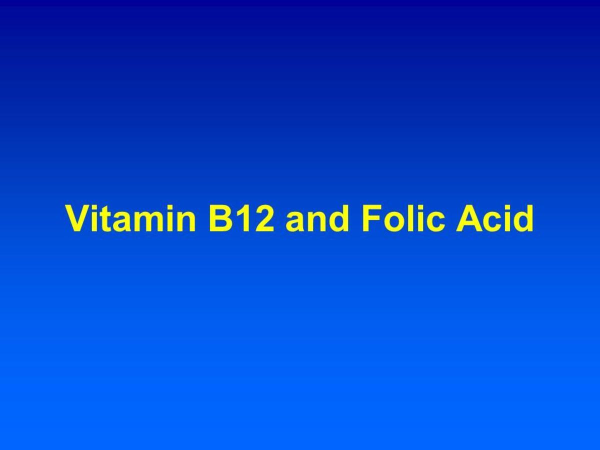 Vitamin+B12+and+Folic+Acid.jpg