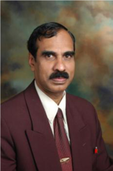 Dr. T.S. Sathyanarayana Rao