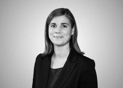 dr. Efrossini Carras