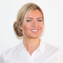 Ms. Stephanie Goold