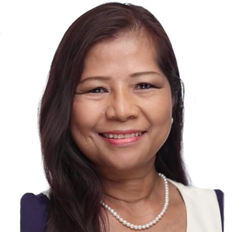 Dr. Kannika Sukantarat
