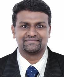 dr. Dixit Raj