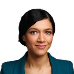 dr. Paola De Mozzi