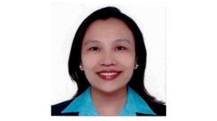 dr. Beverly Asuncion