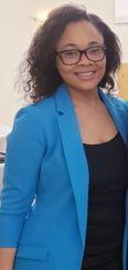 dr. Lulu Brown