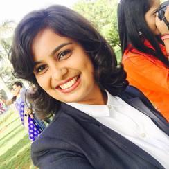 Dr. Priyanka S Kale