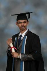 dr. Sujoy Dasgupta