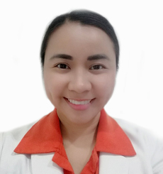 dr. Michelle David