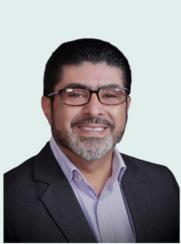 dr. Carlos Sánchez Rodríguez