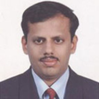 Dr. Binu Krishnan