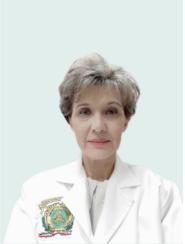 Dr. María Delaye