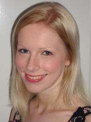 Dr. Antonia Lloyd - Lavery