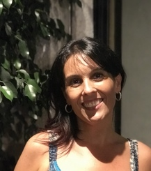 Mrs. Francisca Muñoz
