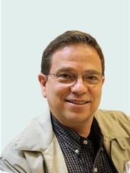 dr. Juan Eduardo Lingow Rodriguez