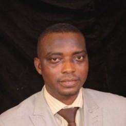 dr. Michael AKolawole - Consultant Dermatologist
