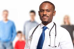 Dr. General Practitioner3