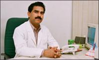 Dr. sujathen