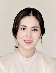 dr. Jinah Yoo
