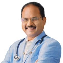 Dr. Sudheer Dara