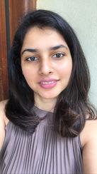dr. Aishwarya Ghotane