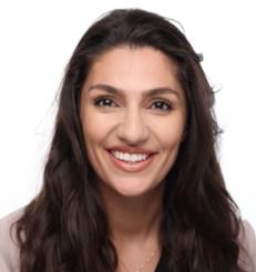 Dr. Shirin Shams