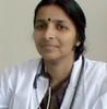 Dr. Deepa G