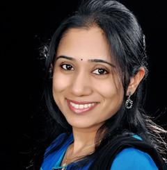 Dr. Supraja Chandrasekar