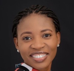 Dr. Marian Opoku-Agyakwah