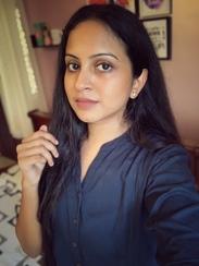 dr. Shilpa Thengil