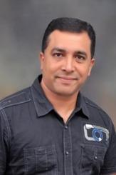 Dr. Gopakumar S