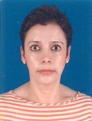 dr. Nidia María Restrepo Gómez