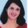 Dr. Veena  Choodamani