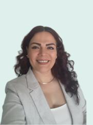 Magda Zamora