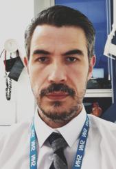 dr. Ioannis Mavroudis