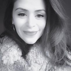 Ms. Sibel Sahin