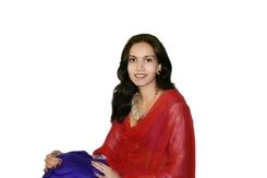 Dr. Pooja Sukhatankar