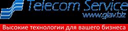 Телеком-Сервис