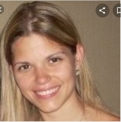 Dr. Brenda Rivera