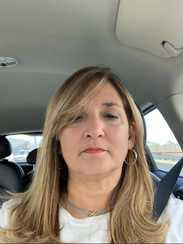 Dr. Enid Del Valle
