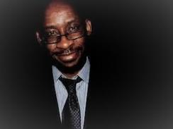 Dr. Segun Adeoye