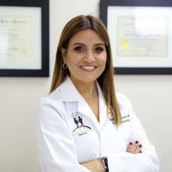 dr . Chiara Biaggi