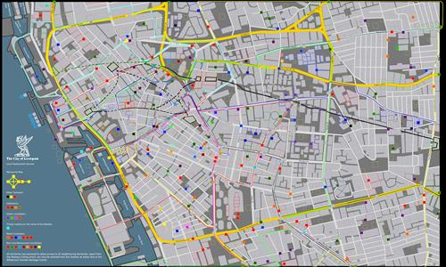 Liverpool City Centre Play Risk Online Free Warzone